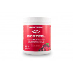HPSM-High Performance Sports Mix (140 g)