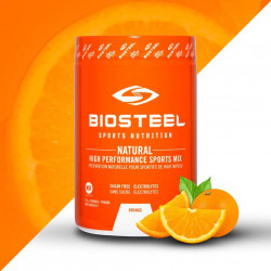 HPSM-High Performance Sports Mix Orange (315 g)