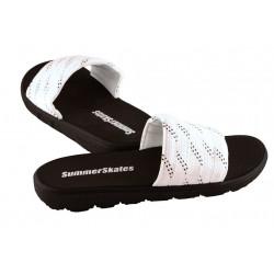 Pantofle Summer Skates