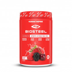 HPSM-High Performance Sports Mix Berry (315 g)