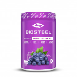 HPSM-High Performance Sports Mix Grape (315 g)