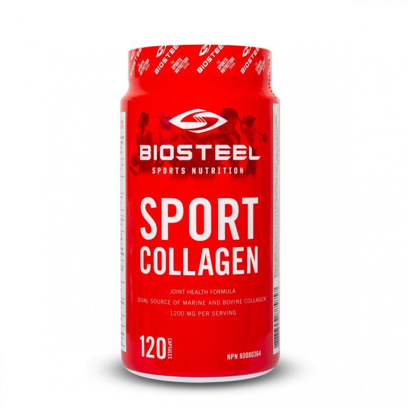 Sport Collagen 120 tablet