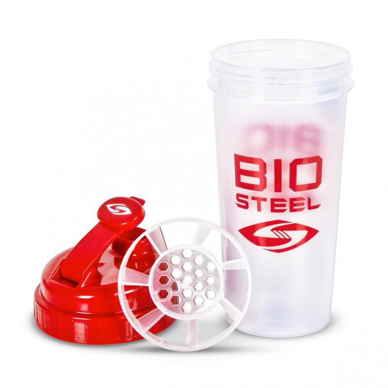 BioSteel Shaker Cup (700 ml)