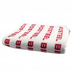 BioSteel ručník
