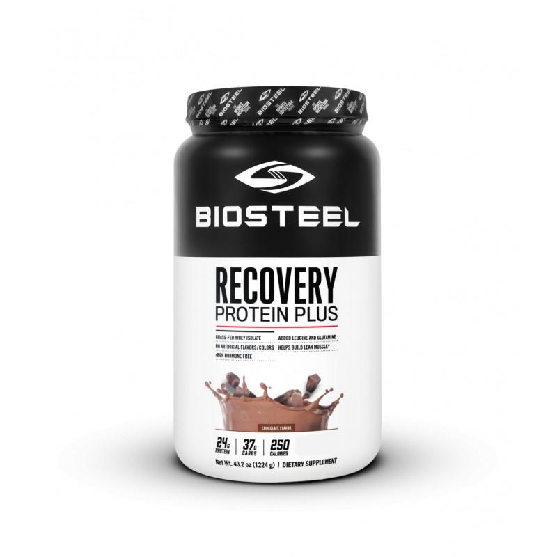 ARF - Recovery pro snadnou regeneraci (1224 g)