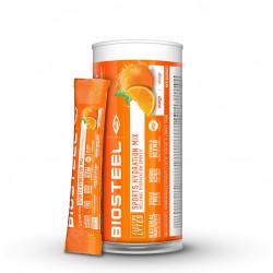 HPSM-High Performance Sports Mix Orange (7g/kus -12 kusů)