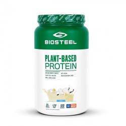 Vegan - proteinový nápoj na rostlinné bázi (825g)