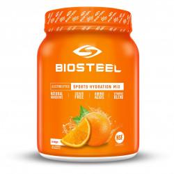 HPSM-High Performance Sports Mix Orange (700 g)