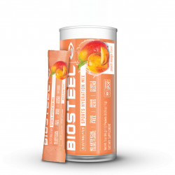 HPSM-High Performance Sports Mix Peach-Mango (7g/kus -12 kusů)