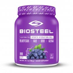 HPSM-High Performance Sports Mix Grape (700g)