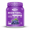 HPSM-High Performance Sports Mix Grape (700g)