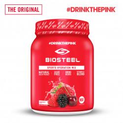 HPSM-High Performance Sports Mix Berry (700 g)