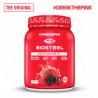 HPSM-High Performance Sports Mix (700 g)