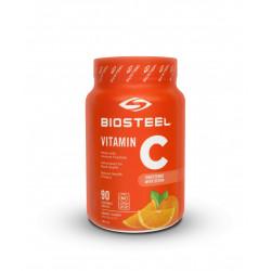Vitamin C 90 tablet